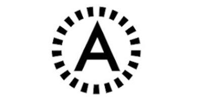 AnnoBike Canada Logo